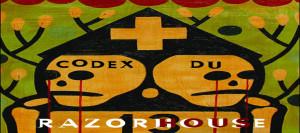 razorhouse codex du