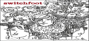 switchfoot oh gravity
