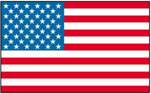 usa-american-flag-1