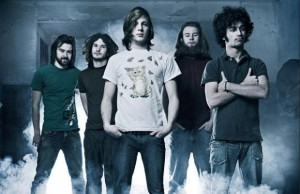 Protest_The_Hero_original_lineup_(620-400)
