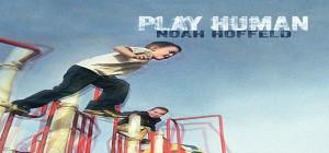 noah hoffeld