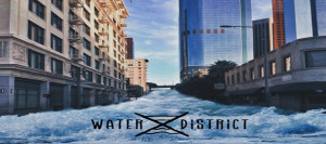 water district