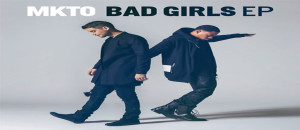 mkto-bad-girls-ep-2015