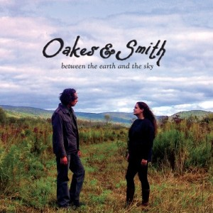 oakes and smith