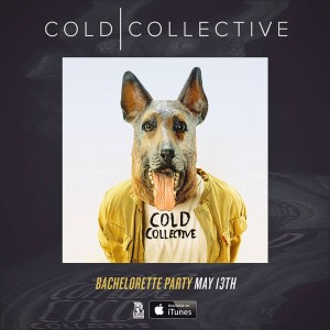 cold collective