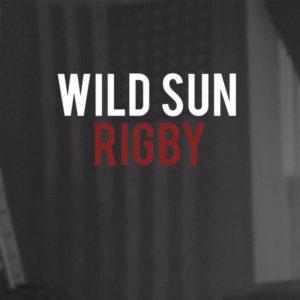 wild sun rigby ep