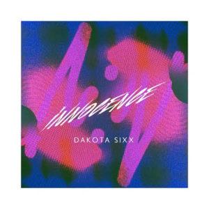 dakota sixx single