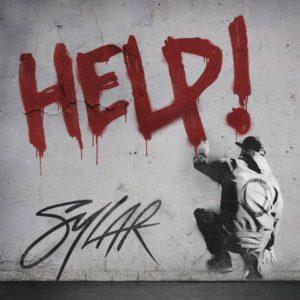 sylar help
