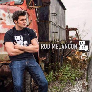 rod-melancon