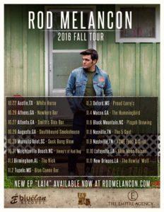 rod-meleancon-tour