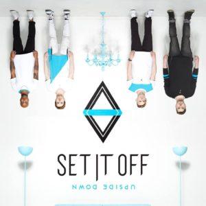 set-it-off-upside-down