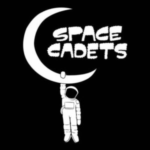 space-cadets