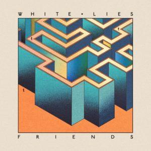 white-lies-friends-cover