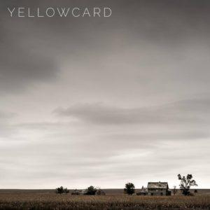 yellowcard-self-titled-album-cover